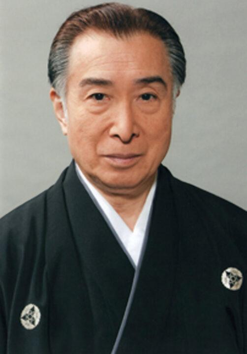 yoichi.profile01.A6