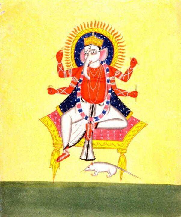 1303_Ganesha